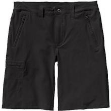 Men's Tribune Shorts