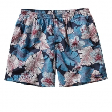 Men's Baggies Shorts - 5 in. by Patagonia in Greenville Sc