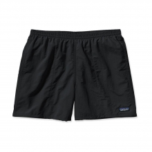 Men's Baggies Shorts - 5 in. by Patagonia in Arcata Ca