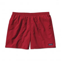 Men's Baggies Shorts - 5 in. by Patagonia in Chattanooga Tn