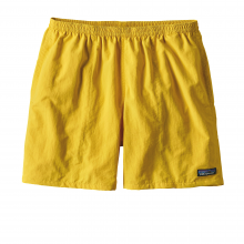 Men's Baggies Shorts - 5 in. by Patagonia in Columbia Mo
