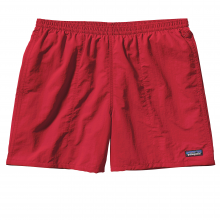 Men's Baggies Shorts - 5 in. by Patagonia in Florence Al