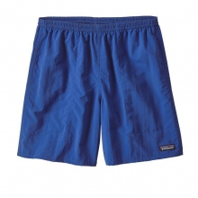Men's Baggies Longs - 7 in. by Patagonia in West Linn Or