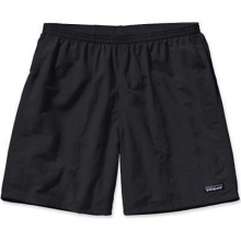 Men's Baggies Longs - 7 in. by Patagonia in Iowa City Ia