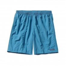 Men's Baggies Longs - 7 in. by Patagonia in Savannah Ga