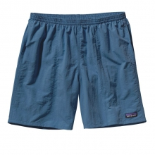 Men's Baggies Longs - 7 in. by Patagonia in Ellicottville Ny