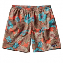 Men's Baggies Longs - 7 in. by Patagonia in Tuscaloosa Al