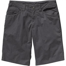 Men's Tenpenny Shorts by Patagonia