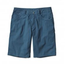 Men's Tenpenny Shorts