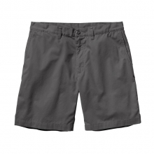 Men's All-Wear Shorts - 8 in. by Patagonia in Kansas City Mo