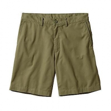 Men's All-Wear Shorts - 8 in. by Patagonia