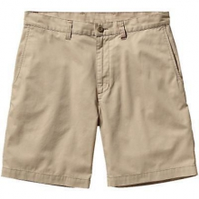 Men's All-Wear Shorts - 8 in. by Patagonia in Hope Ar