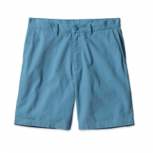 Men's All-Wear Shorts - 8 in. by Patagonia in Chattanooga Tn