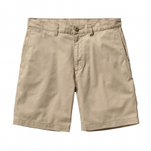 Men's All-Wear Shorts - 8 in. by Patagonia in Tuscaloosa Al
