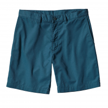 Men's All-Wear Shorts - 8 in. by Patagonia in Wayne Pa