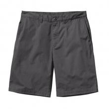 Men's All-Wear Shorts - 10 in.