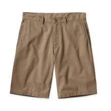 Men's All-Wear Shorts - 10 in. by Patagonia in Iowa City IA