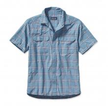Men's El Ray Shirt by Patagonia in Baton Rouge La