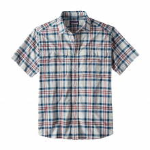Men's El Ray Shirt by Patagonia in Sylva Nc
