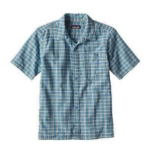 Men's Puckerware Shirt by Patagonia in Rapid City Sd
