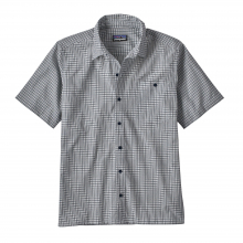Men's Puckerware Shirt by Patagonia in Iowa City IA