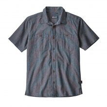 Men's Back Step Shirt by Patagonia in Sioux Falls SD