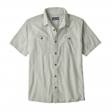 Men's Back Step Shirt by Patagonia in Vancouver BC