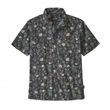 Men's Back Step Shirt by Patagonia in Tuscaloosa Al