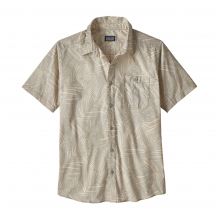 Men's Go To Shirt by Patagonia in New Denver Bc