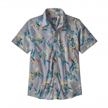 Men's Go To Shirt by Patagonia in Milford Ct