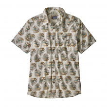 Men's Go To Shirt by Patagonia in Altamonte Springs Fl