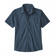 Men's Go To Shirt by Patagonia in Squamish Bc