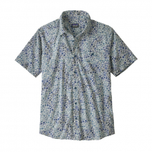 Men's Go To Shirt by Patagonia in Sechelt Bc