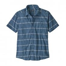 Men's Go To Shirt by Patagonia in Blacksburg VA