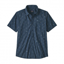 Men's Go To Shirt by Patagonia in Arcata CA