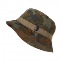 Wavefarer Bucket Hat by Patagonia