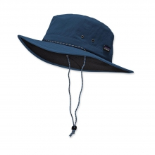 Tenpenny Hat by Patagonia