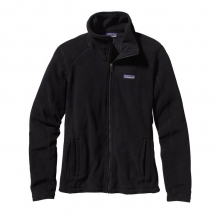 Women's Micro D Jacket by Patagonia