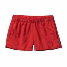 Women's Barely Baggies Shorts by Patagonia in Oxford Ms