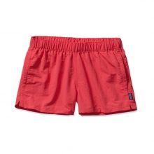 Women's Barely Baggies Shorts by Patagonia in Bakersfield Ca