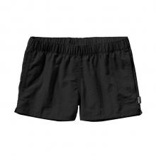 Women's Barely Baggies Shorts by Patagonia in Opelika Al