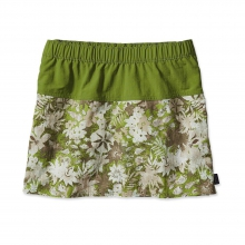 Women's Baggies Skirt