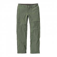 Women's Tribune Pants - Reg by Patagonia