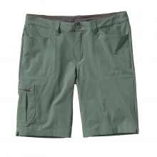 Women's Tribune Shorts - 10 in. by Patagonia in Wakefield Ri