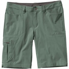 Women's Tribune Shorts - 10 in. by Patagonia in Oro Valley Az