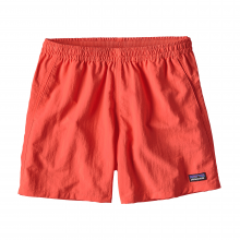 Women's Baggies Shorts by Patagonia in Mobile Al