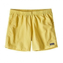 Women's Baggies Shorts by Patagonia in Kalamazoo Mi