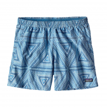 Women's Baggies Shorts by Patagonia in Asheville Nc