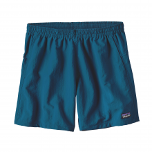 Women's Baggies Shorts by Patagonia in Kirkwood Mo