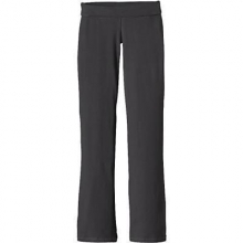 Women's Serenity Pants - Short by Patagonia